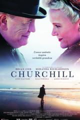 'Churchill', nova estrena en català als cinemes
