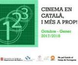 Cinema en català, i més a prop: 'Mortadel·lo i Filemó'