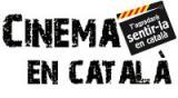 Aquest Nadal, gaudeix del cinema en català!