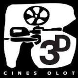 El Cinema Infantil en Català (CINC)  a Olot tanca el cicle de tardor amb un miler d'espectadors
