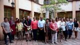 Valls celebra la fi del curs escolar amb protagonisme dels alumnes