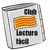 Club de lectura fàcil a Sant Feliu de Llobregat