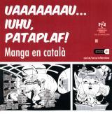 El CNL de Barcelona serà present al XXI Saló del Manga