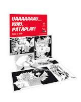 Quinzena del còmic a Montmeló a l'espai jove l'Estació