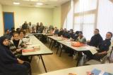 Finalitza el curs de català inicial organitzat al Montsià