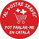 Curs de català per als treballadors de Condis del CNL de Sabadell