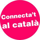 Inscripció als cursos de català