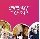 Inscripció per al curs 2017-2018 al CNL de Tarragona