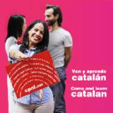 Oberta la inscripció dels cursos de català a tots els serveis del CNL