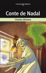 Club de lectura fàcil a Barberà: <em>Conte de Nadal</em>, de Charles Dickens