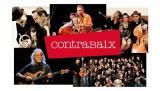 Els concerts de ContraBaix a Sant Feliu de Llobregat oferiran descomptes a l'alumnat i al voluntariat