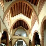 Visita guiada al Museu d'Història de Cambrils