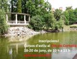 Inscripcions als cursos de català de Cornellà del juny