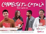 Matrícula oberta als cursos de català de gener 2017