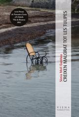 Trobada amb la poeta Sònia Moll a la biblioteca La Sagrera-Marina Clotet