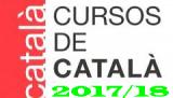 Nou període de matriculació als cursos de català 2017-2018 del CNL Roses