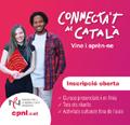 Arriba una tardor plena d'oportunitats per aprendre català