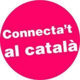 Continuen obertes les inscripcions als cursos de català d'estiu