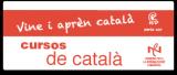 Inscripcions als cursos i tallers de català presencials del CNL Eramprunyà: 3r trimestre