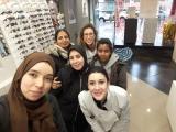 Comencen les pràctiques lingüístiques als comerços de Barberà