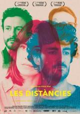 Descomptes per veure la pel·lícula <em>Les distàncies</em> a Cerdanyola