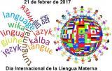 Setmana de la Llengua Materna al Centre Cívic Les Tovalloles de Sant Feliu de Llobregat