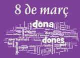 Celebrem el Dia de la Dona a l'aula