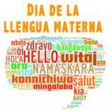 Dia de la Llengua Materna al Pla d'Urgell, amb els alumnes de Suficiència
