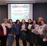 Club de lectura a Barberà: 'Conte de Nadal', de Charles Dickens