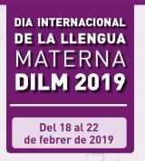 Montcada celebra el Dia Internacional de la Llengua Materna dedicat al conte i la tradició oral