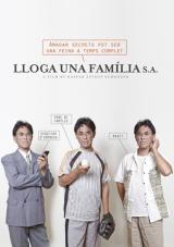 Cinema en català per a tothom