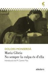 Club de lectura de dones escriptores catalanes