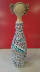 Ja tenim guanyador o guanyadora de <i>L'Estenedor</i> del mes de maig, Mollet del Vallès