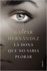Tertúlia literària amb Gaspar Hernàndez a Castelldefels