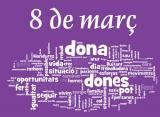 El Dia Internacional de les Dones al CPNL