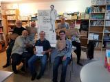 Commemoració de l'Any Fabra a les trobades