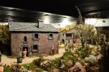Visita guiada al 31è Pessebre Monumental de Parets del Vallès