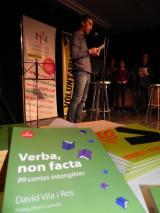 Inici de noves parelles lingüístiques a Sant Cugat