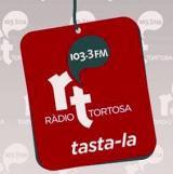 Nova edició del programa 'Llengua.cat' a Ràdio Tortosa