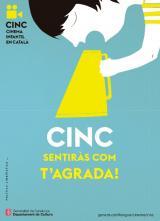 El CINC de primavera comença a Figueres