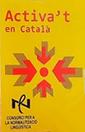 L'OC de Sitges difon els cursos de català i el Voluntariat per la llengua