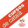 Inscripció curs de llengua catalana C2