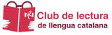 Clubs de lectura de llengua catalana 2018-2019 a les biblioteques de Barcelona