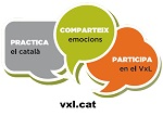El Voluntariat per la llengua es continua difonent per la comarca de l'Alt Penedès
