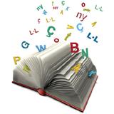 Inscripcions a les trobades de Lectura fàcil en català