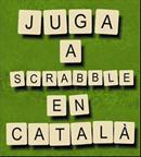 5a sessió del Taller de Scrabble en català