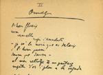 Cloenda del Taller de lectura poètica a Vilanova i la Geltrú