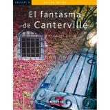 El Club de Lectura Fàcil de Montblanc llegirà 'El fantasma de Canterville'