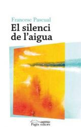 A Mollerussa, Club de lectura amb Francesc Pascual de convidat