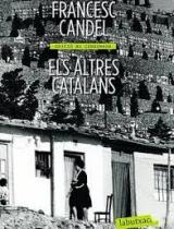 Paco Candel a  Llegir per parlar, llegir per aprendre